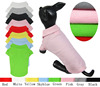 Pet Clothing Wholesale dog clothes POLO T-shirts for Small size dog T-shirts