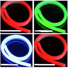 Wholesale IP65 waterproof indoor and outdoor led neon lights ...
