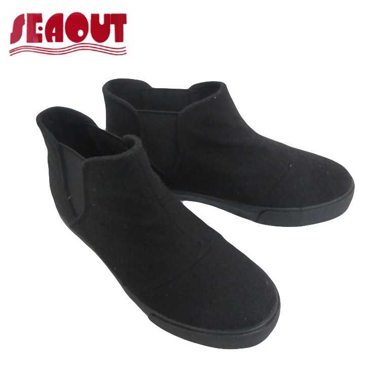 comfortable beautiful antiskid durable sport shoes