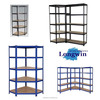 adjustable steel shelving storage rack shelves,heavy duty pallet racking,grocery store shelving