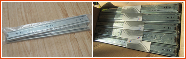 Good price!! Competitive price ball bearing drawer metal drawer runners