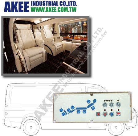 Luxury Van or motorhome Car seat control System