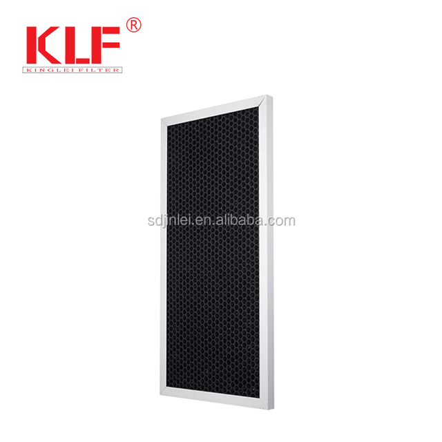 remove odor smoke face mask air activated carbon filter