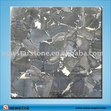 artificial marble compound onyx