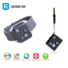 Wholesale GPS Locator Cell Phone, GPS Tracker With Geo-Fence SOS Alarm, GPS Tracker Old People