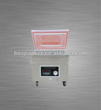 DZ-350 cavitation vacuum lipo machine