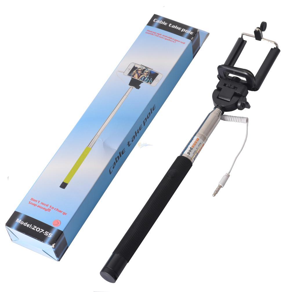 foldable selfie stick wired selfie stick monopod selfie stick bluetooth selfie stick for go pro. Black Bedroom Furniture Sets. Home Design Ideas