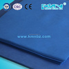 Medical Disposable SMS Non Woven Fabric