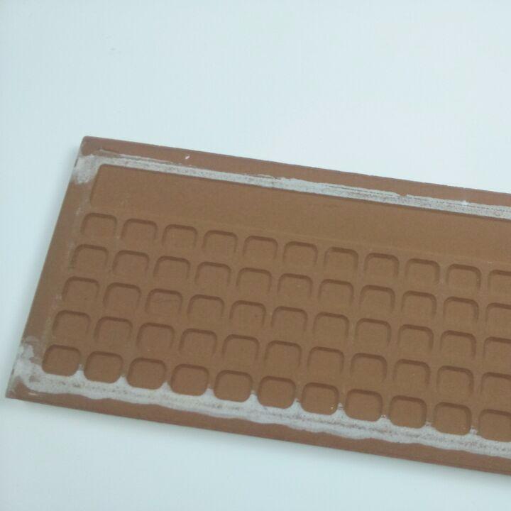 Wholesale All Tile Ceramics Online Buy Best All Tile Ceramics From