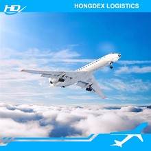 best price air shipping from china to tanzania Best high quality