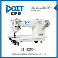 DOIT 8350H Price Hand Standard/horizontal stitch cloth sewing machine