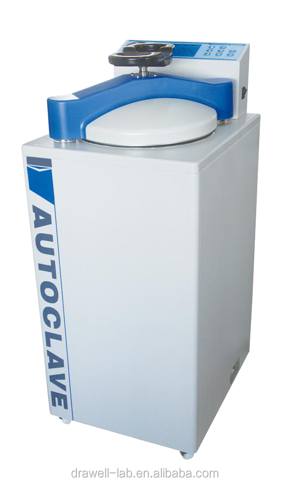 Table top autoclave sterilizer buy table top autoclave for Cheap autoclaves tattooing
