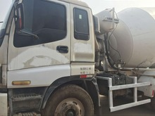 Sale And Export Used Mixer Truck,Secondhand Japanese Original Cheap Cement Tank Car