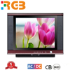 /product-detail/17-inch-crt-tv-complete-crt-tv-mainboard-with-good-solution-60717358104.html