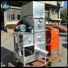 Complete coffee processing equipment/fresh coffee processing plant