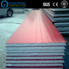 Real Estate Best Selling Sandwich Panel