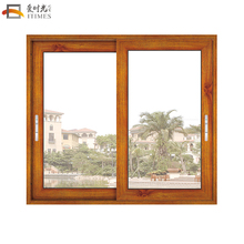 Custom office sliding window small aluminium sliding windows
