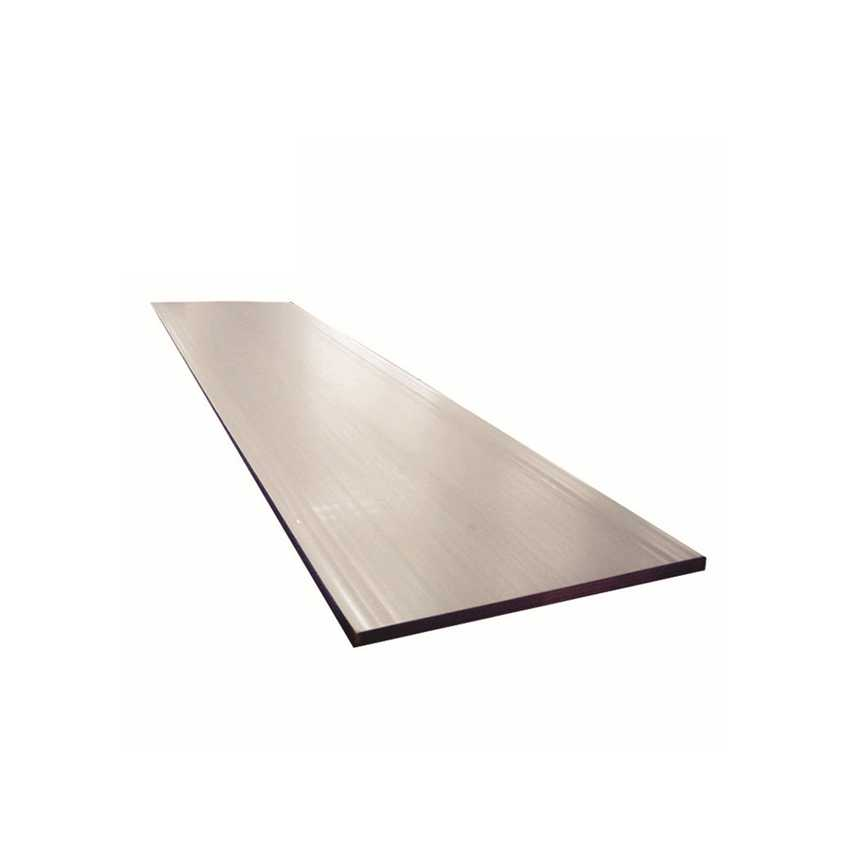 high carbon high chromium steel 440c stainless steel plate/sheet
