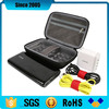 trade assurance square simple cheap eva tool case box
