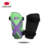 Durable Football Soccer Shinguards Protector Pads Football Soccer Training Shin Guard