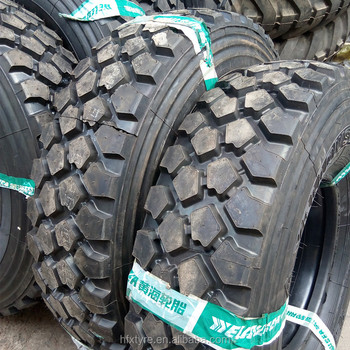 RADIAL TRUCK TYRE 255/100R16