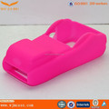 custom silicone protect cover for POS terminal