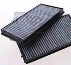 Car air conditioner filter OEM 64116921019