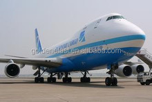 cheap air freight from taiwan air freight cost to india