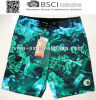 MEN'S SURFWEAR SHORTS MENS SWIM SHORTS MENS RUNNING SHORTS