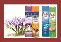 air fragrance,fragrance freshener liquid air freshener fragrance