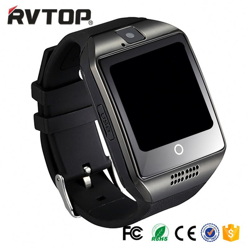 For NOKIA mobile phone BLE Smart Watch DZ09 Smartwatch phone Q18 GT08 U8