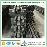 rubber seal steel expansion joints for singapore bridges