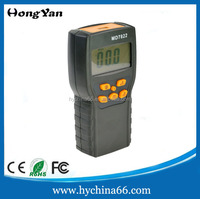 cheap price portable MD7822 Grain Moisture Meter tester for rice paddy soybean seed
