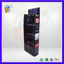 cardboard table self adhesive paper ,cardboard table picture display rack ,cardboard table pop display