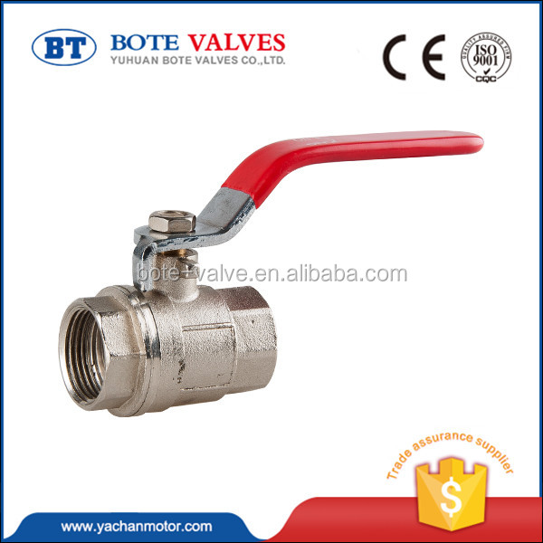 ball valve for refrigeration ball valve A7YHSY-1-S