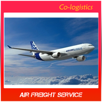 shipping business from china to europe---georgina skype:colsales17
