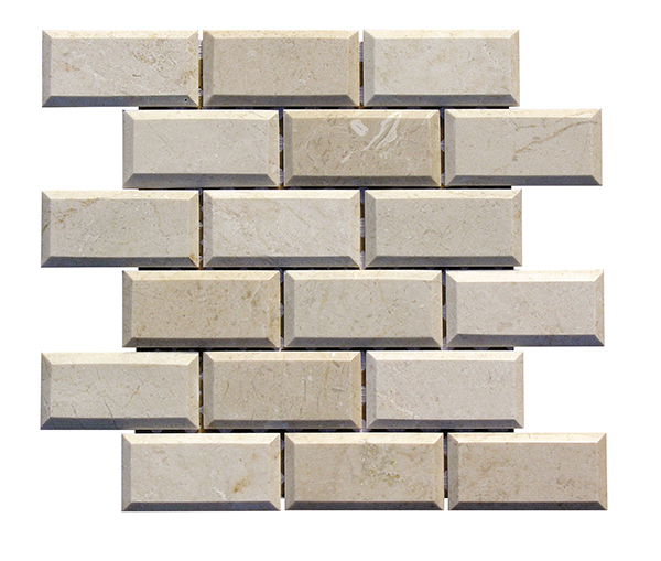 price for hot sale wall and floor tile in qatar