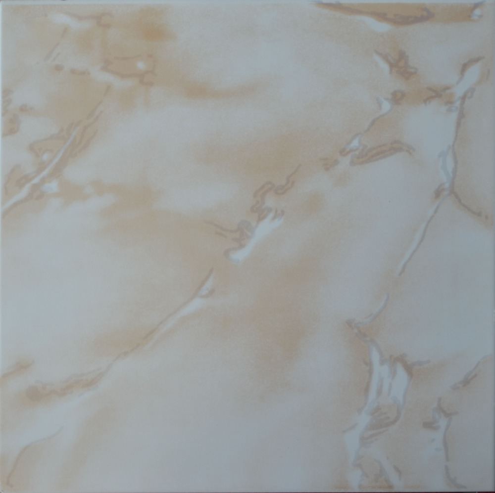 Beige Marble Look Glazed Discontinued Ceramic Floor Tile Buy Discontinued Ceramic Floor Tile