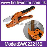 KG122 brass pipe cutter