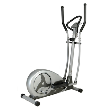 GS-8706H-1 Home Magnetic Equipment Elliptical Trainer Parts Cross Bike