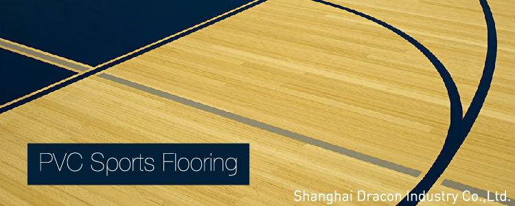 High Quality Indoor Court Basketball Flooring Prices Buy