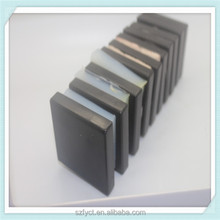 Good quality Strong business industrial neodymium magnet