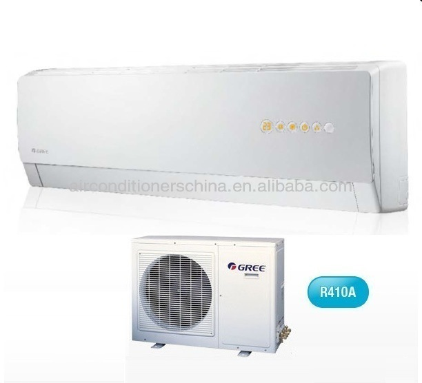 Gree Bee wall split air conditioner