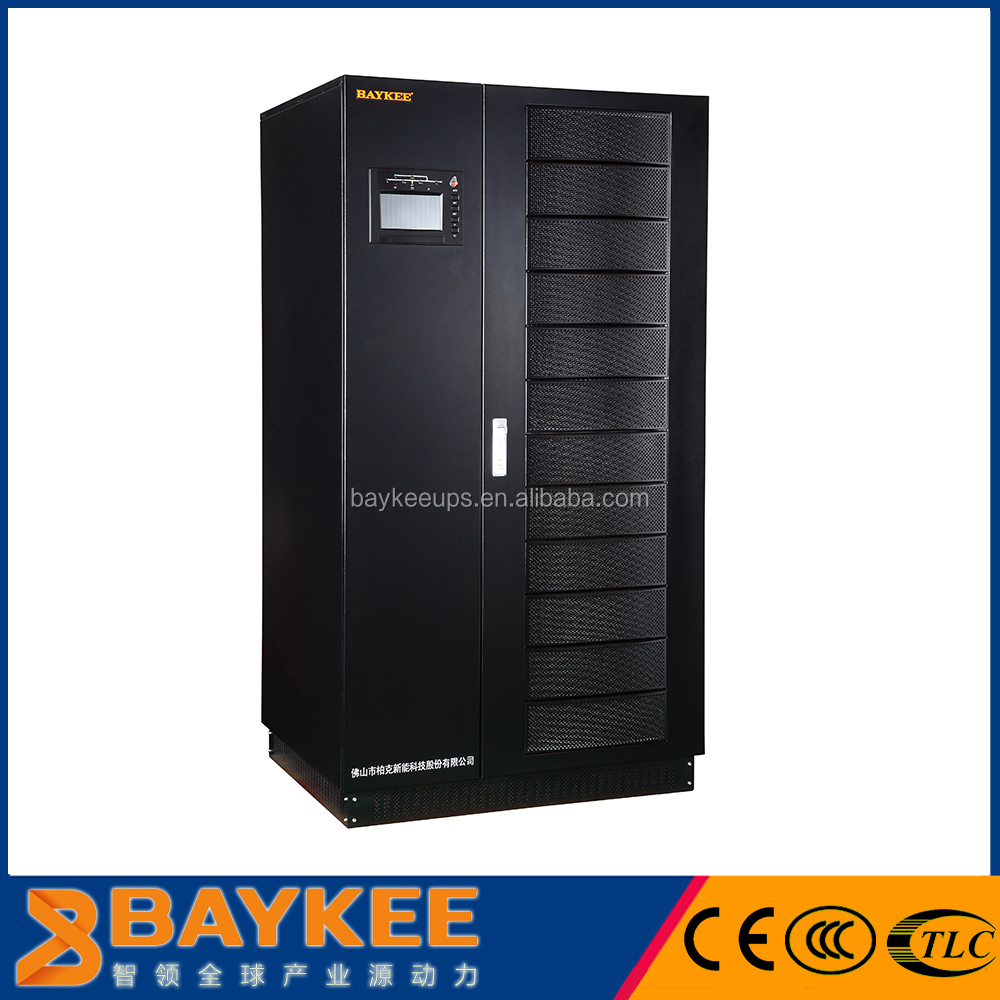 Three Phase Industry UPS 250KVA