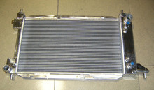 high performance quality equipment radiator