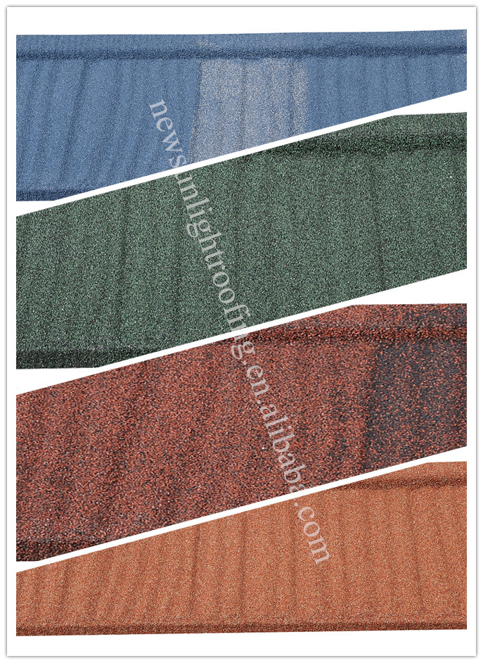 Wood shake  roofing tile.jpg