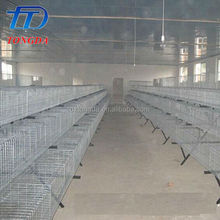 Brand new dog kennel cage with high quality