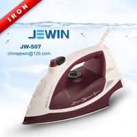 As seen on tv electric steam iron full function