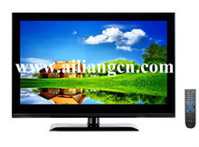 AILIANG 20 inches TV with LED display-(2320)