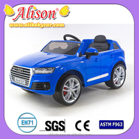 Alison C00812 rc electric car charger children toy car price